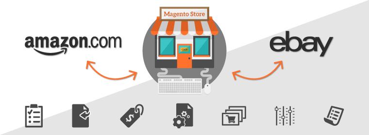 N-channel-Magento_integration